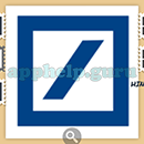 Logo Quiz Ultimate (Tomasz Wroblewski): Banking Level 1 Answer