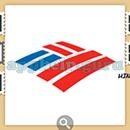 Logo Quiz Ultimate (Tomasz Wroblewski): Banking Level 10 Answer