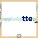 Logo Quiz Ultimate (Tomasz Wroblewski): Banking Level 12 Answer