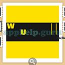 Logo Quiz Ultimate (Tomasz Wroblewski): Banking Level 13 Answer