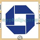 Logo Quiz Ultimate (Tomasz Wroblewski): Banking Level 14 Answer