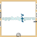 Logo Quiz Ultimate (Tomasz Wroblewski): Banking Level 16 Answer