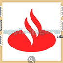 Logo Quiz Ultimate (Tomasz Wroblewski): Banking Level 17 Answer