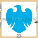 Logo Quiz Ultimate (Tomasz Wroblewski): Banking Level 18 Answer