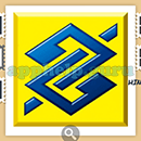Logo Quiz Ultimate (Tomasz Wroblewski): Banking Level 19 Answer