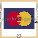Logo Quiz Ultimate (Tomasz Wroblewski): Banking Level 20 Answer