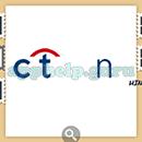 Logo Quiz Ultimate (Tomasz Wroblewski): Banking Level 22 Answer