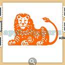Logo Quiz Ultimate (Tomasz Wroblewski): Banking Level 24 Answer