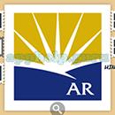 Logo Quiz Ultimate (Tomasz Wroblewski): Banking Level 25 Answer