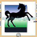Logo Quiz Ultimate (Tomasz Wroblewski): Banking Level 26 Answer