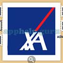 Logo Quiz Ultimate (Tomasz Wroblewski): Banking Level 29 Answer