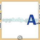 Logo Quiz Ultimate (Tomasz Wroblewski): Banking Level 3 Answer