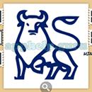 Logo Quiz Ultimate (Tomasz Wroblewski): Banking Level 30 Answer