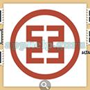Logo Quiz Ultimate (Tomasz Wroblewski): Banking Level 31 Answer