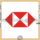 Logo Quiz Ultimate (Tomasz Wroblewski): Banking Level 32 Answer