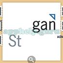 Logo Quiz Ultimate (Tomasz Wroblewski): Banking Level 34 Answer