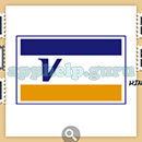 Logo Quiz Ultimate (Tomasz Wroblewski): Banking Level 35 Answer