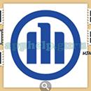 Logo Quiz Ultimate (Tomasz Wroblewski): Banking Level 36 Answer