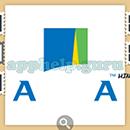 Logo Quiz Ultimate (Tomasz Wroblewski): Banking Level 37 Answer