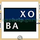 Logo Quiz Ultimate (Tomasz Wroblewski): Banking Level 38 Answer