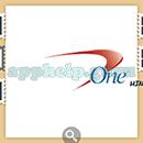 Logo Quiz Ultimate (Tomasz Wroblewski): Banking Level 39 Answer