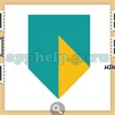 Logo Quiz Ultimate (Tomasz Wroblewski): Banking Level 4 Answer