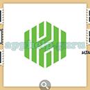 Logo Quiz Ultimate (Tomasz Wroblewski): Banking Level 40 Answer