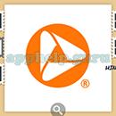 Logo Quiz Ultimate (Tomasz Wroblewski): Banking Level 41 Answer