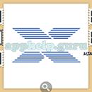 Logo Quiz Ultimate (Tomasz Wroblewski): Banking Level 42 Answer