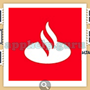 Logo Quiz Ultimate (Tomasz Wroblewski): Banking Level 43 Answer