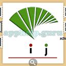 Logo Quiz Ultimate (Tomasz Wroblewski): Banking Level 44 Answer