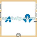 Logo Quiz Ultimate (Tomasz Wroblewski): Banking Level 45 Answer