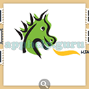 Logo Quiz Ultimate (Tomasz Wroblewski): Banking Level 46 Answer