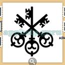 Logo Quiz Ultimate (Tomasz Wroblewski): Banking Level 6 Answer