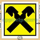 Logo Quiz Ultimate (Tomasz Wroblewski): Banking Level 8 Answer