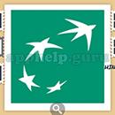 Logo Quiz Ultimate (Tomasz Wroblewski): Banking Level 9 Answer