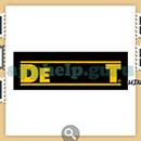 Logo Quiz Ultimate (Tomasz Wroblewski): Electronics Level 1 Answer