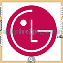Logo Quiz Ultimate (Tomasz Wroblewski): Electronics Level 10 Answer