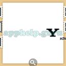 Logo Quiz Ultimate (Tomasz Wroblewski): Electronics Level 11 Answer
