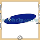 Logo Quiz Ultimate (Tomasz Wroblewski): Electronics Level 12 Answer