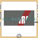 Logo Quiz Ultimate (Tomasz Wroblewski): Electronics Level 13 Answer