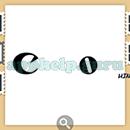 Logo Quiz Ultimate (Tomasz Wroblewski): Electronics Level 14 Answer