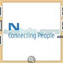 Logo Quiz Ultimate (Tomasz Wroblewski): Electronics Level 15 Answer