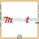 Logo Quiz Ultimate (Tomasz Wroblewski): Electronics Level 17 Answer