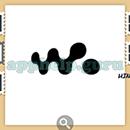Logo Quiz Ultimate (Tomasz Wroblewski): Electronics Level 18 Answer