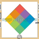 Logo Quiz Ultimate (Tomasz Wroblewski): Electronics Level 2 Answer