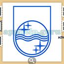 Logo Quiz Ultimate (Tomasz Wroblewski): Electronics Level 21 Answer