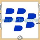 Logo Quiz Ultimate (Tomasz Wroblewski): Electronics Level 24 Answer