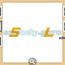 Logo Quiz Ultimate (Tomasz Wroblewski): Electronics Level 26 Answer
