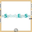 Logo Quiz Ultimate (Tomasz Wroblewski): Electronics Level 27 Answer